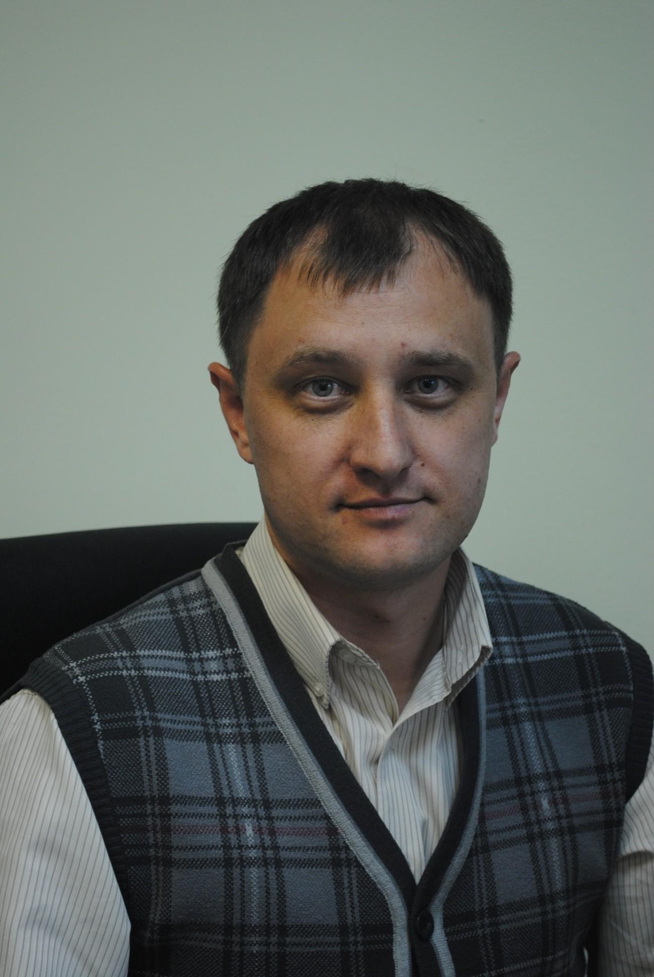 Савченко Вава