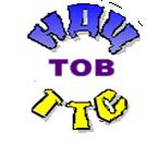 Эмблема Янгулов
