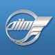 logo_diit