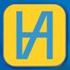 logo_naau2